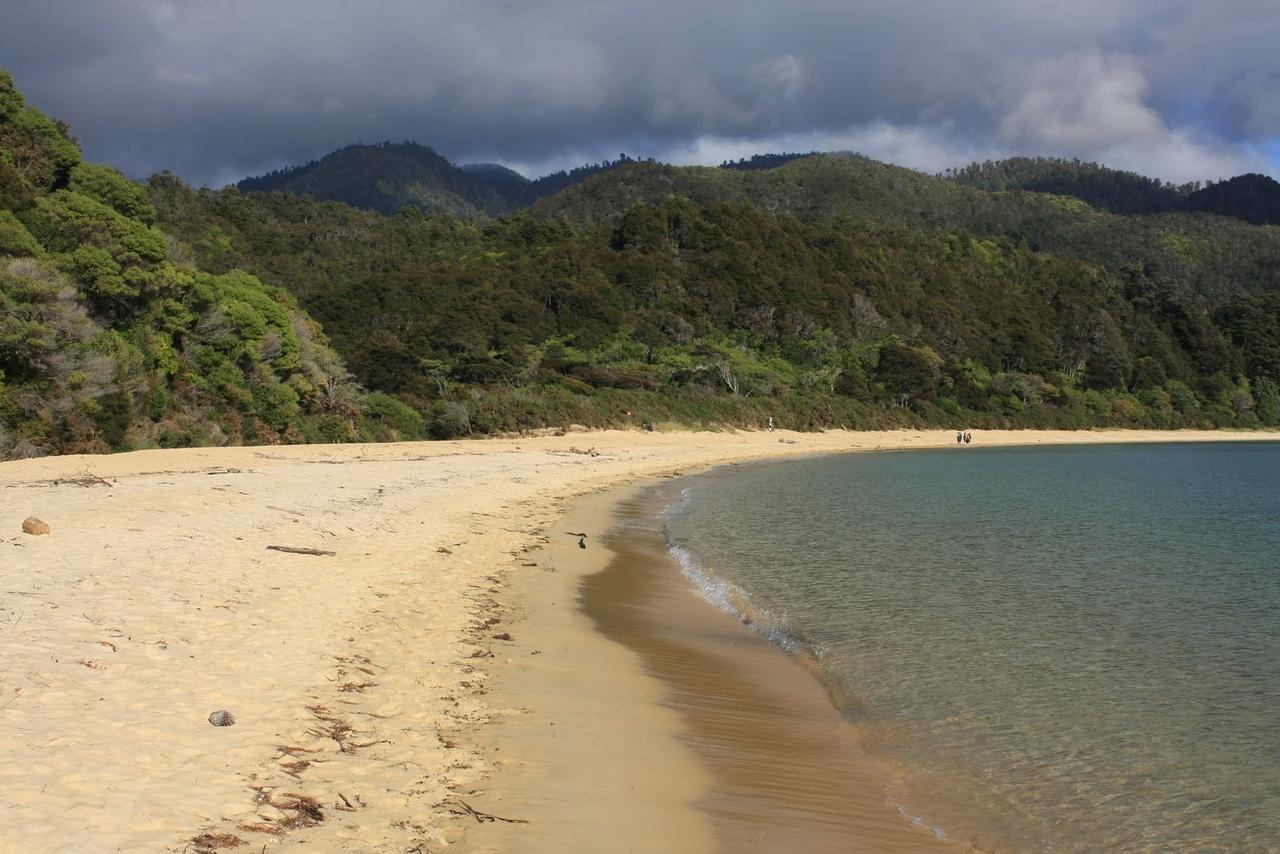 South Island 089.JPG