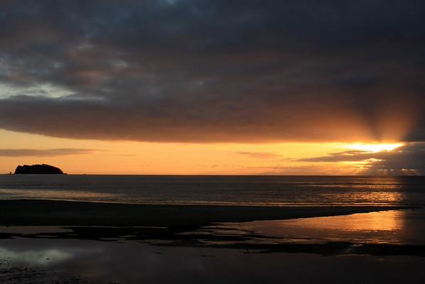 South Island 076.JPG