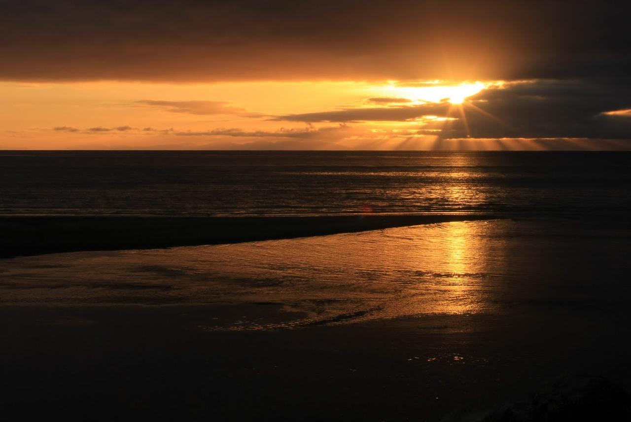 South Island 079.JPG