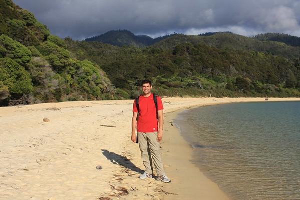 South Island 090.JPG
