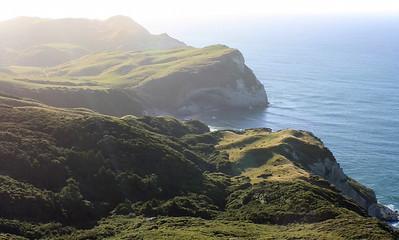 South Island 057.JPG