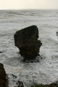 South Island 3 101.JPG