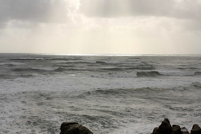 South Island 3 096.JPG