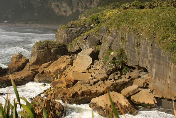 South Island 3 109.JPG
