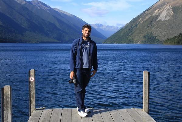 South Island 4 006.JPG