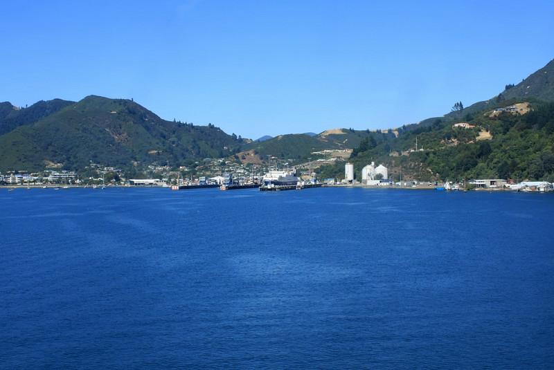 South Island 022.JPG
