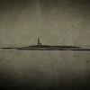 Vieste (FG)<br /> Lighthouse