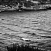 Vieste (FG)<br /> The Sea