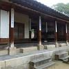 Yeongyeongdang Residence, Huwon Secret Garden, Changdeokgung Palace
