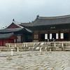 Myeongjeongjeon, Changgyeonggung Palace