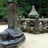 Taesil Shrine, Changgyeonggung Palace