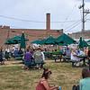 20210617 - South Milwaukee Farmers Market