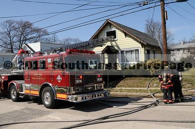 3-20-2011 @ 103 East Dean Street