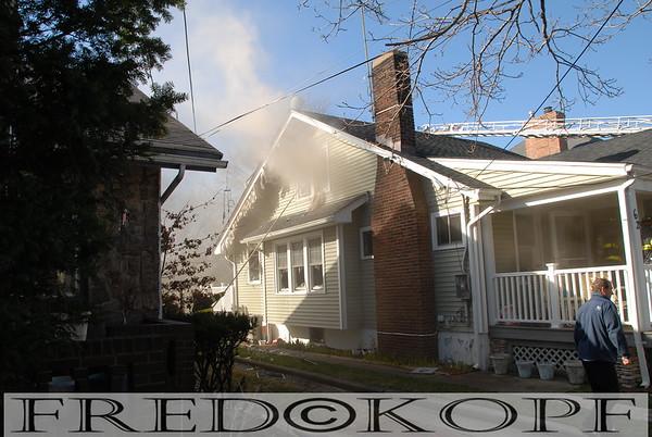 Lynbrook Fire Department