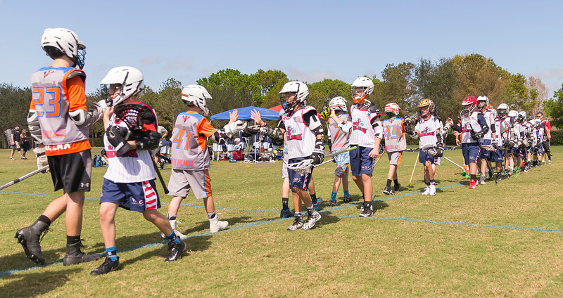 Renegades Win over Outlaws 9-4