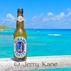 Fine beer of French Polynesia