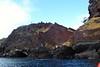 Buccaneer Cove Coastline - 6