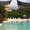 Le Meridien Resort Tahiti