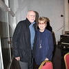 John and Lynne Tuite