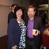 Cheryl Busick and Jon Primuth