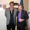 Steven Dahl and Jon Primuth