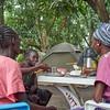 Guma camp