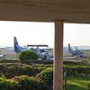 Dar es Salaam domestic terminal
