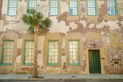 20111006_Charleston_001-1760572695-O