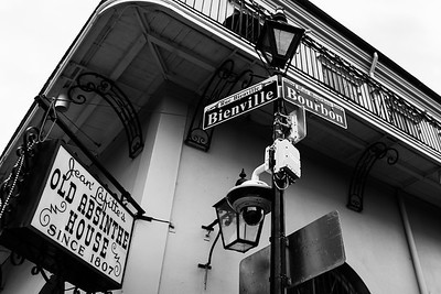 20170802_FrenchQuarter_0004
