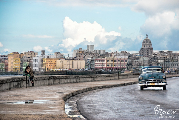 Cuba - Kuba