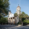 First Presbyterian Church, Charleston