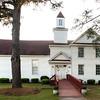 Socastee Methodist Church, Socastee
