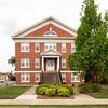 First Baptist Church, Sumter