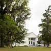 Concord Presbyterian Church, Sumter