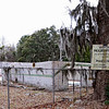 """Progressive Club<br /> <br /> The Progressive Club Sea Island Center is significant for its role as a Citizenship School and for its association with events and persons important in the Civil Rights Movement. The Club building is also significant for its association with the development of continued adult education, social history, politics, ethnic heritage, recreation, and commerce for the African American community of the Sea Islands beginning with the building's construction in 1963 until the death of the Club's founder Esau Jenkins in 1972. The structure and site served as a vital community center, providing a home for the Progressive Club's legal and financial assistance program, adult education program, dormitory lodging, and as a community recreational, child care, meeting place and grocery store. The building is the only remaining structure of the era built to house a """"Citizenship School"""" in South Carolina where adult education classes and workshops enabled African American citizens to register, vote, and become aware of the political processes of their communities. While the first citizenship school class at the Progressive Club site was held in January 1957, the Citizenship Schools became a model for Civil Rights leaders for similar efforts throughout the South during the late 1950s and continued as classes and workshops at the Progressive Club well into the Civil Rights Movement of the 1960s. The workshops, classes, and folk festivals hosted by the Progressive Club were either attended or facilitated by people who were later catapulted to the national stage in the Civil Rights Movement of the 1960s. Listed in the National Register October 24, 2007."""