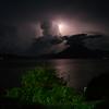Volcan Storm - Lake Atitlan
