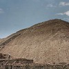 Teotihuachan, MX