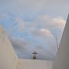 Puebla Rooftop