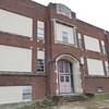 Southside Grade School
