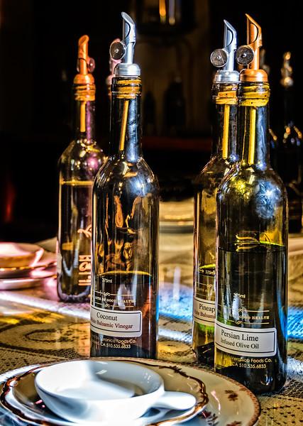 Abingdon VA - Olive Oil-1