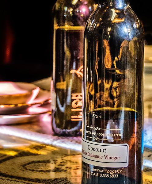 Abingdon VA - Vinegar-1