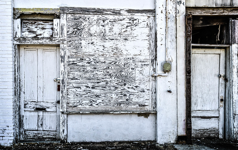 Muscle Shoals - Back Door-03551