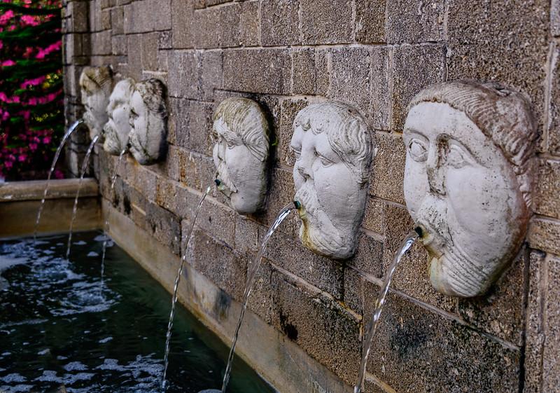 Fountain Heads-0062