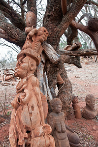 african-wood-carving-15