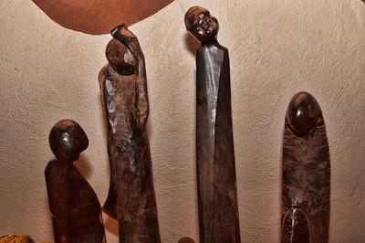 african-art-carvings-19