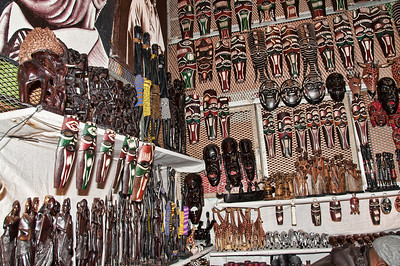 crafts-market-stall-23
