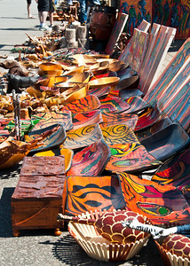 african-art-crafts-1