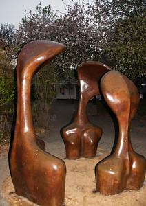 african-sculpture-1