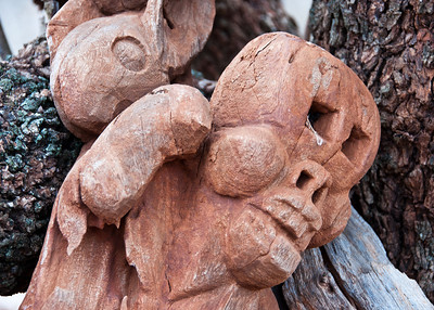 african-art-carving-2-14