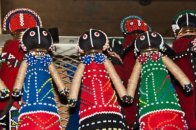 crafts-market-dolls-1